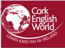 Cork English World - Cork