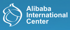 Alibaba International Center - Ammán