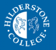 Hilderstone College - Broadstairs