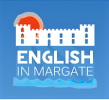 English in Margate - Margate
