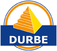 Durbe Russian Language Academy